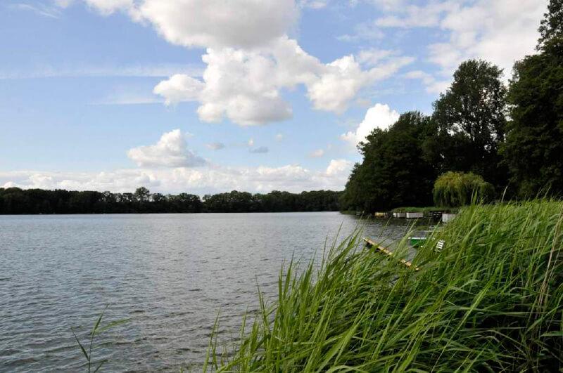 Siethen-See