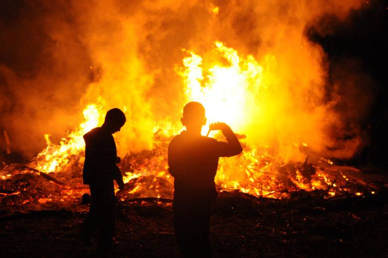26_osterfeuer