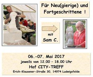 Bildhauerworkshop_s