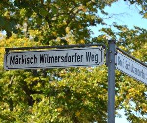 märkisch wilmersdorf wietstock