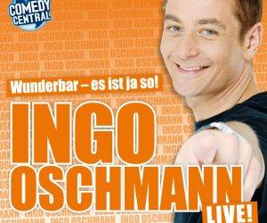 INGO_Oschmann