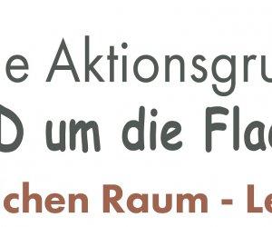 LAG_flaeming-skate_Logo_neu_Logo_gesamt_kleiner
