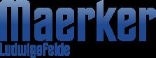 Logo_Ludwigsfelde_Maerker