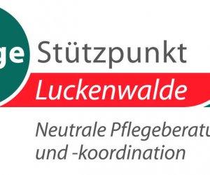 Logo_PSP_Luckenwalde