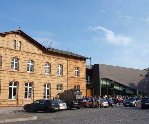 Museumsanbau_2