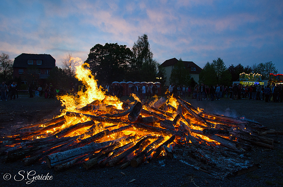 Osterfeuer_3