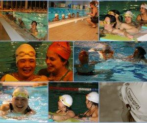 Schwimmkurs_Vietnamesinnen_Collage_BSJ_01