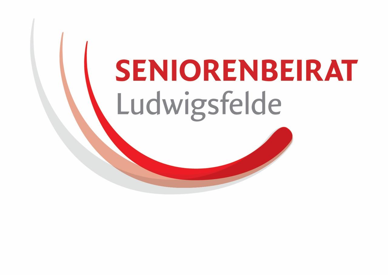 Seniorenbeirat_2016