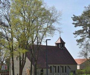 St_Michaelis kirche