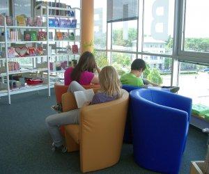 Stadtbibliothek_Ansicht_2012_02