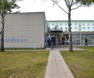Waldhaus_klein2