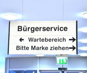 buergerservice_ludwigsfelde