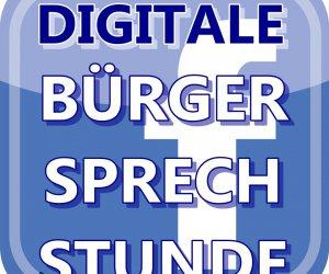 digitale_Burgersprechstunde_Logo