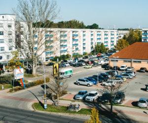 Parkplatzsituation_heute_Quelle_Michael_Wendt