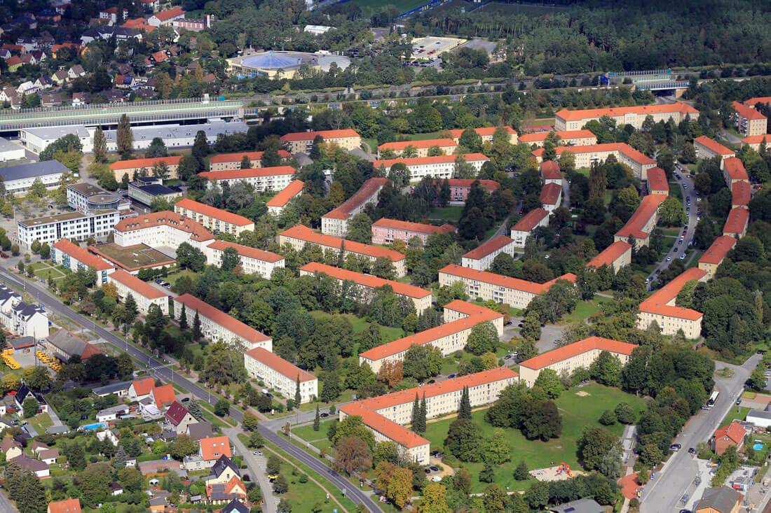 dichterviertel-ludwigsfelde