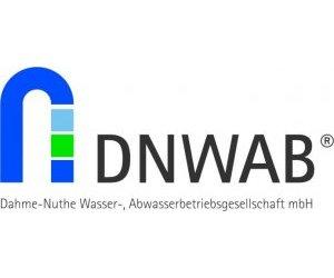 Logo DNWAB