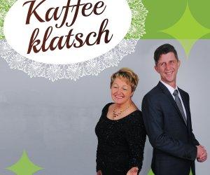Veranstaltung Kaffeeklatsch ON TOUR in Genshagen