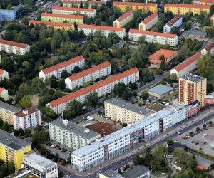 luftbild-ludwigsfelde-west