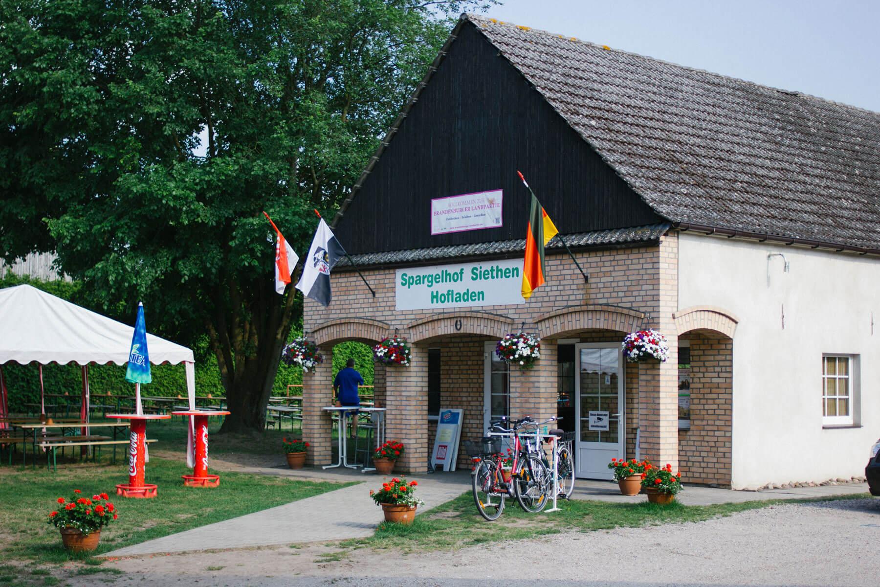spargelhof-siethen