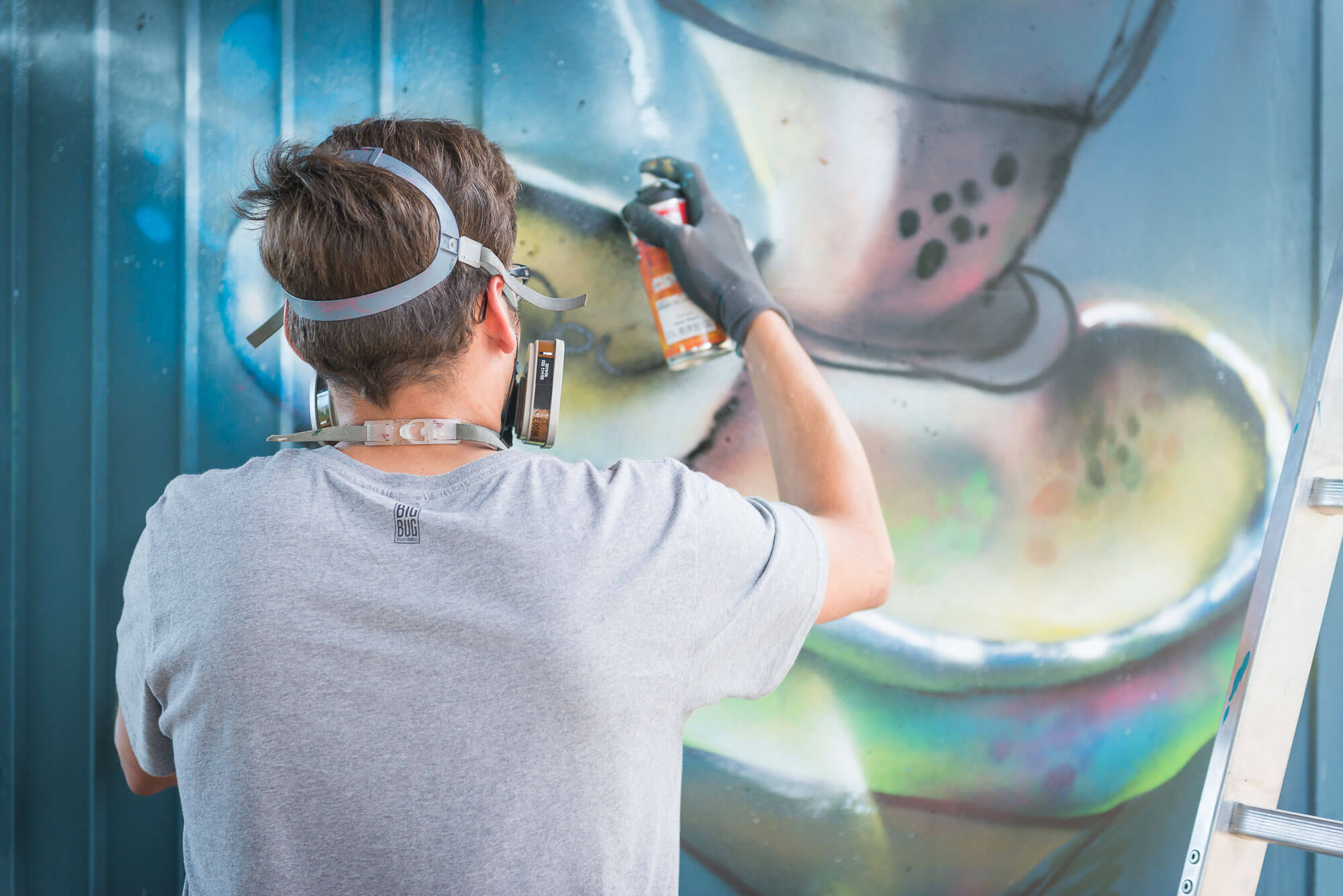 graffiti-open-air-2