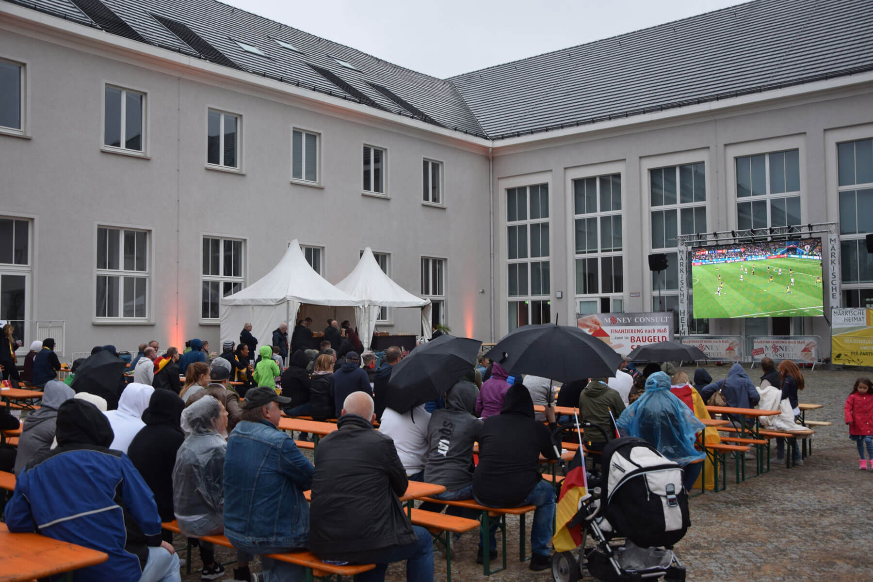 public-viewing-klubhaushof