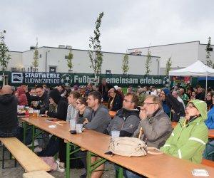 public-viewing-klubhaushof4