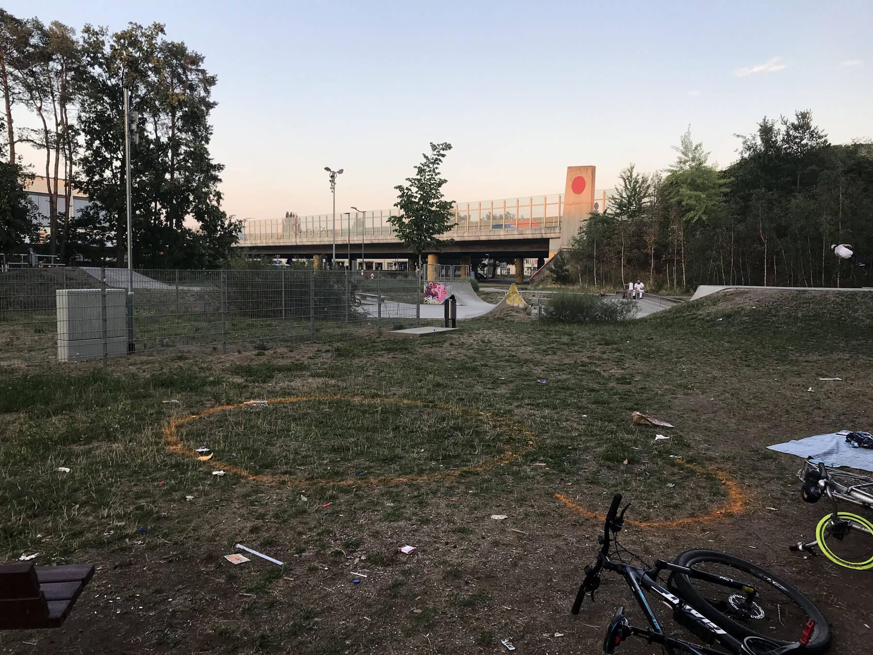 skatepark-muell3