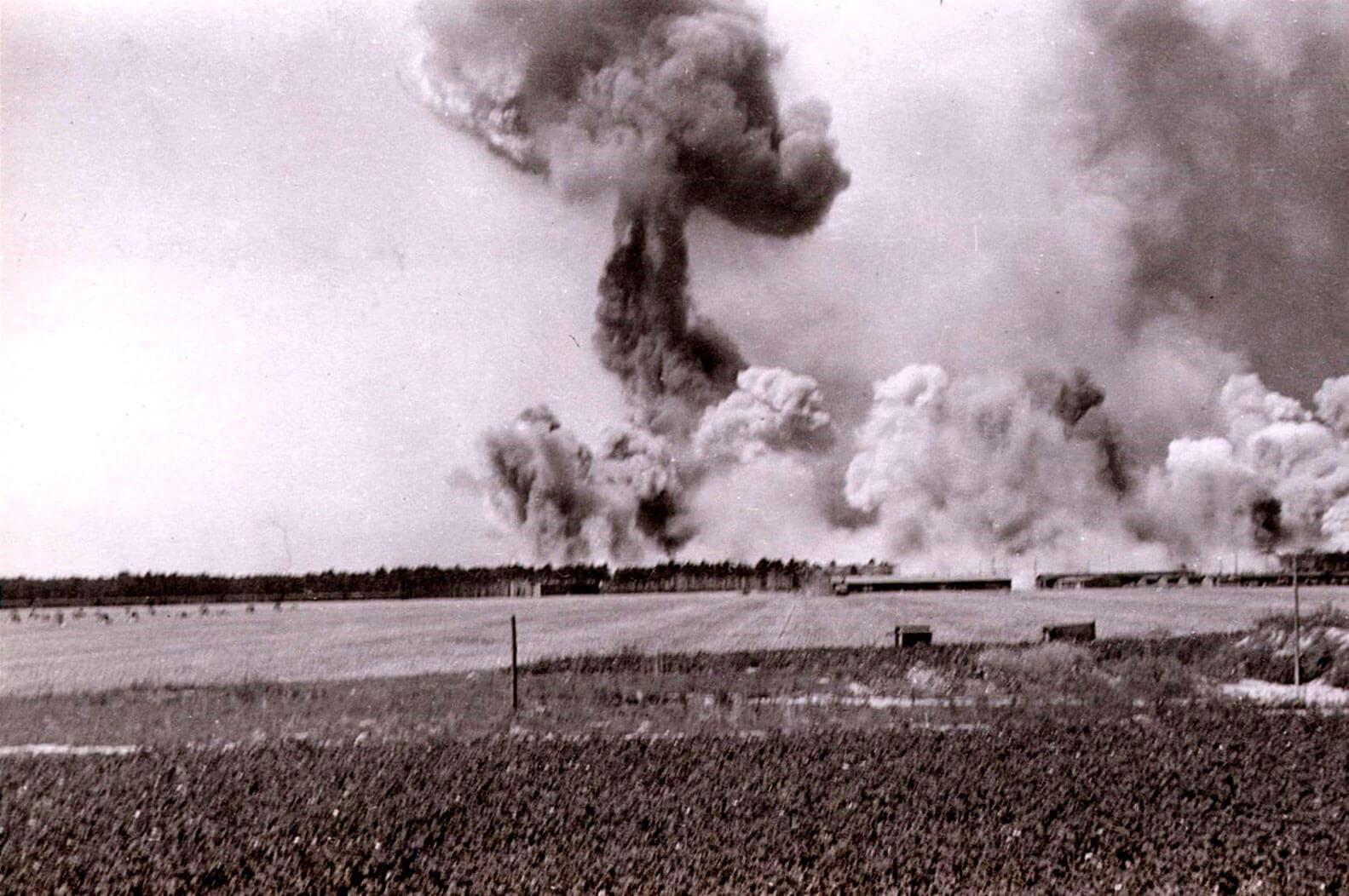 Luftangriff-Ludwigsfelde-3