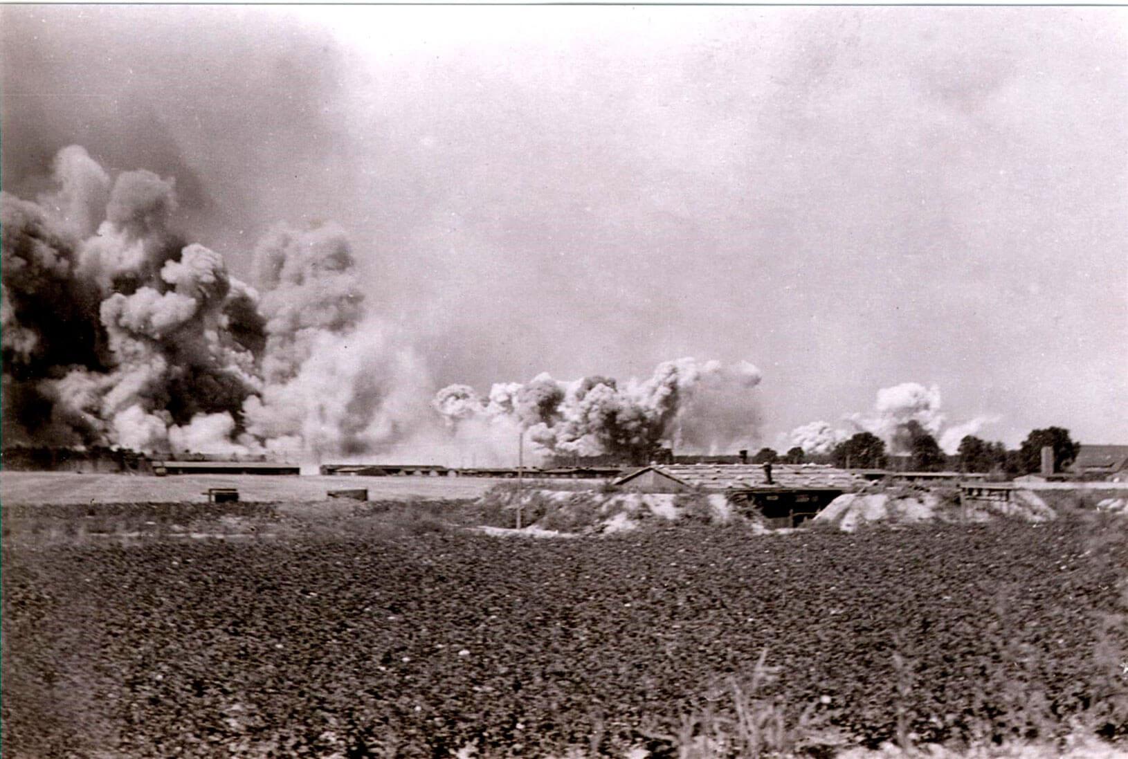 Luftangriff-Ludwigsfelde-5