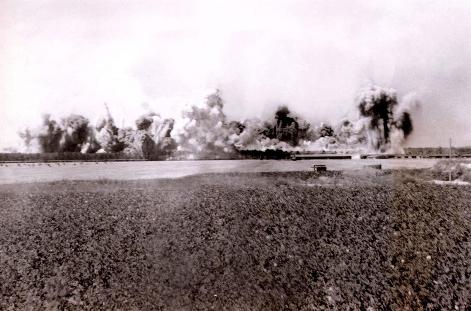 Luftangriff-ludwigsfelde-4