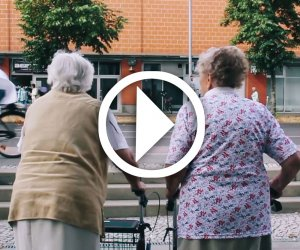geisterfahrer-preview-video