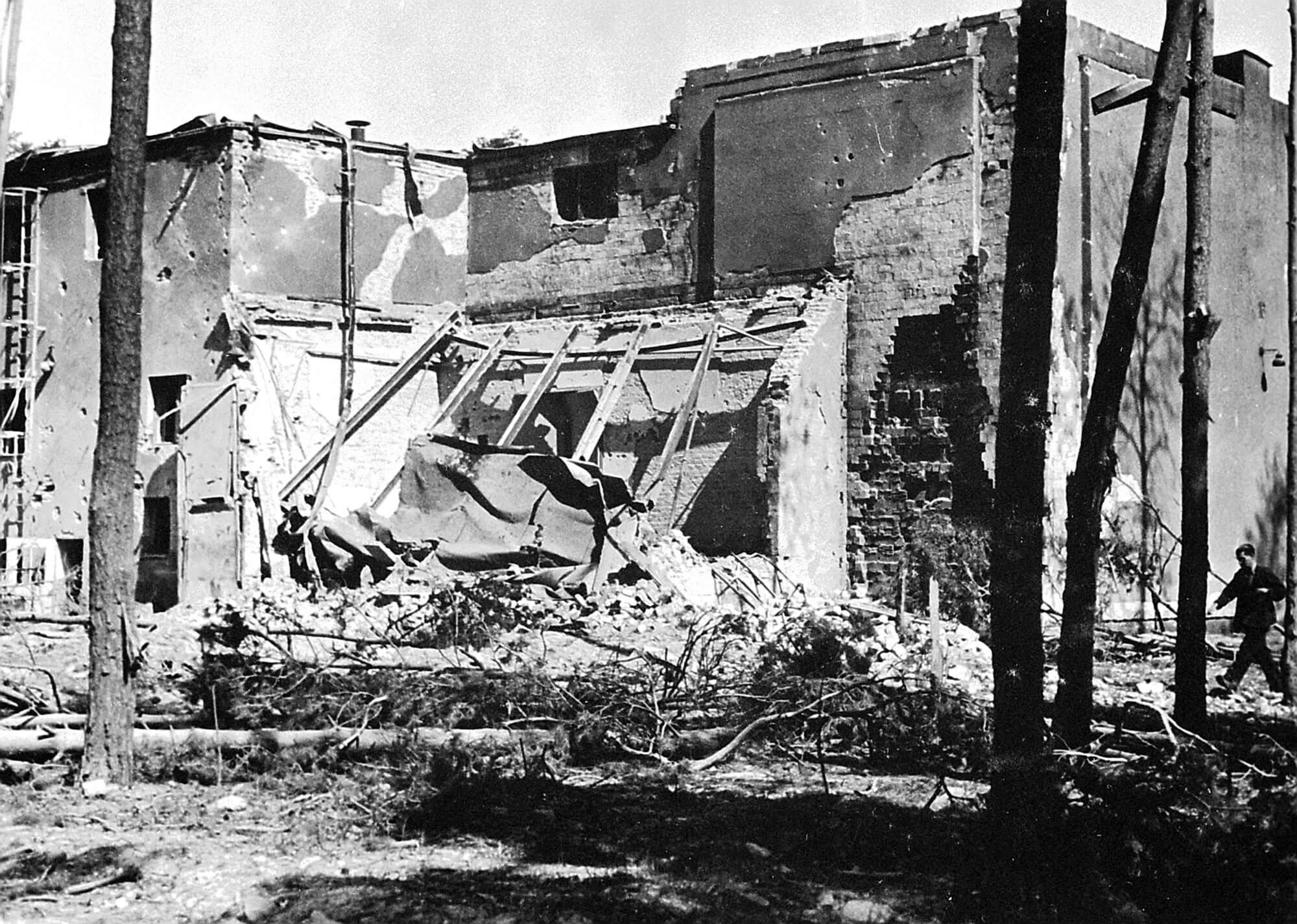 luftangriff-ludwigsfelde-44