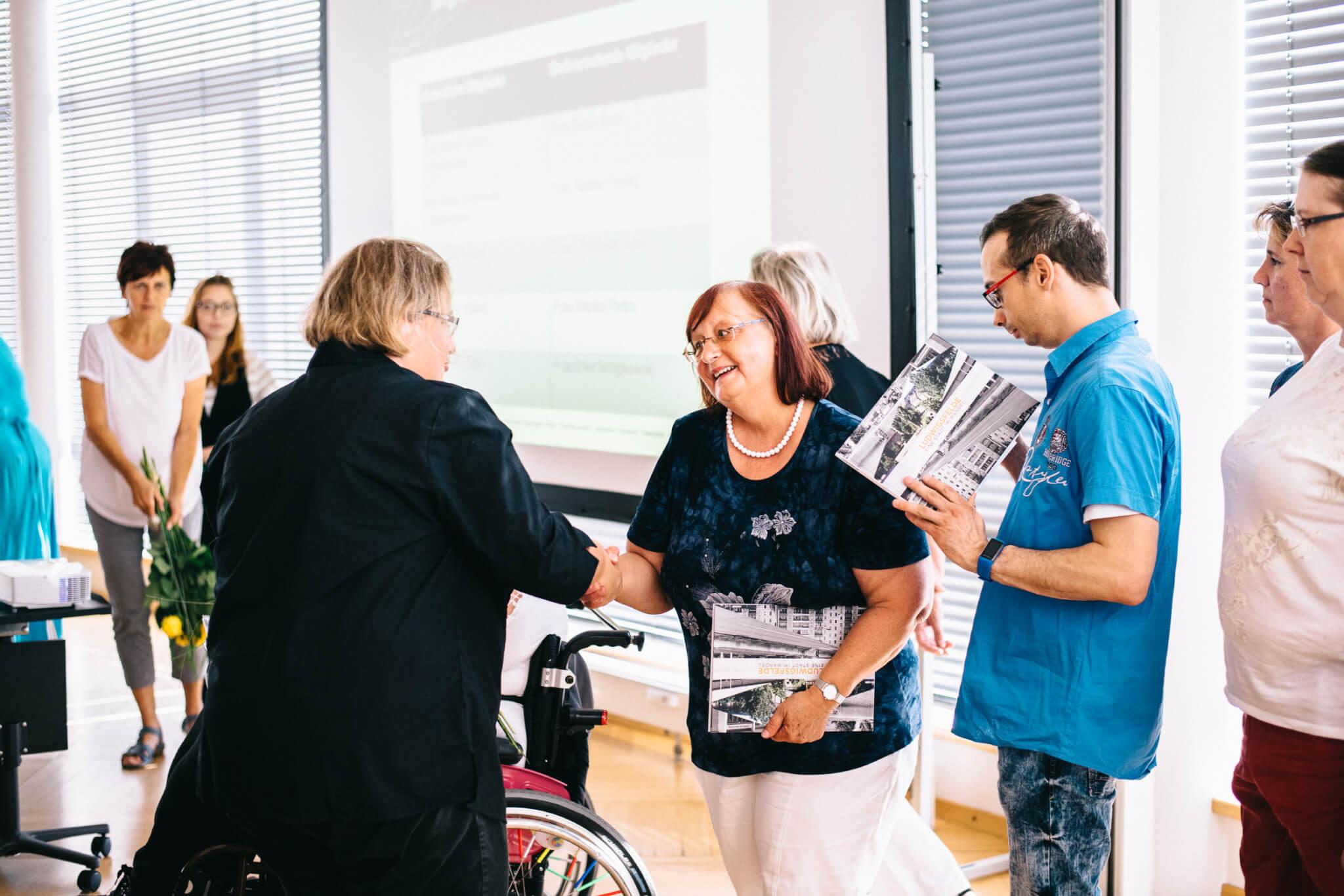 StadverordnetenVersammlung_2018-10