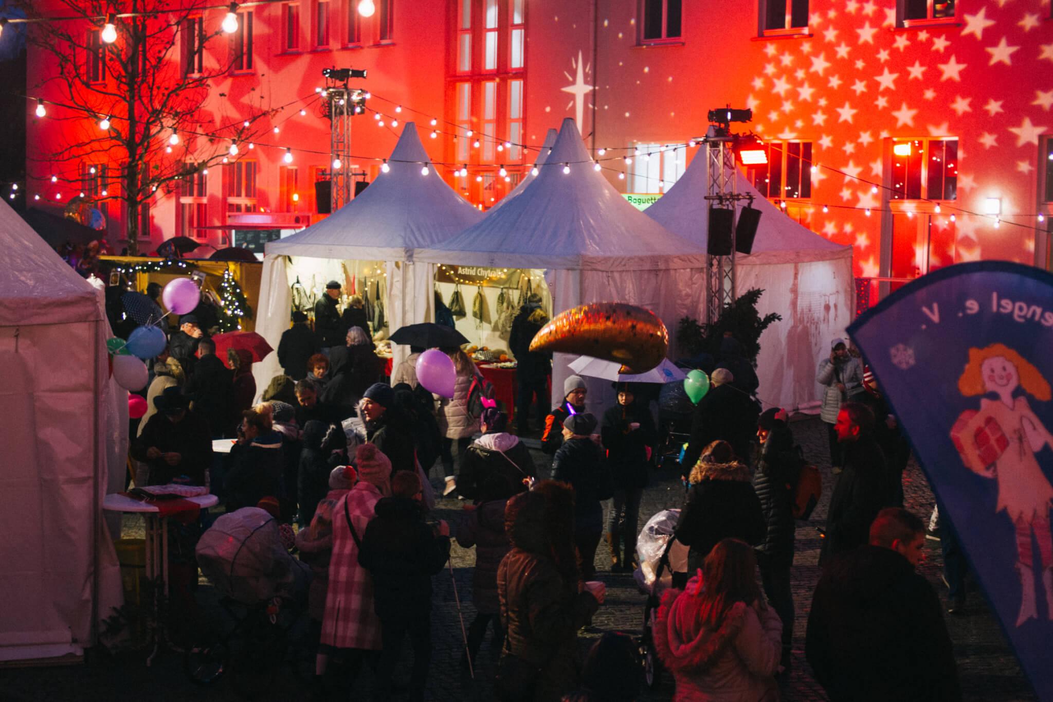 weihnachtsmarkt-in-ludwigsfelde-klubhaushof-5994