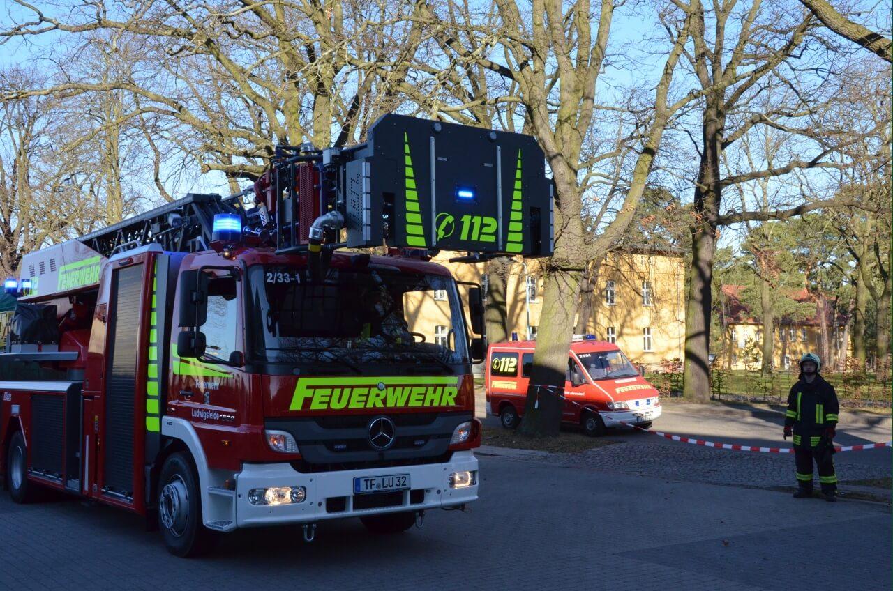Jahresdienstversammlung Feuerwehr_02