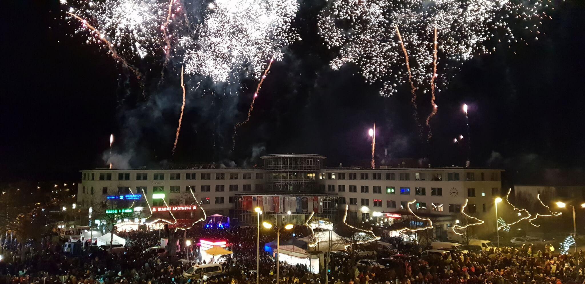 Neujahrsfest_10