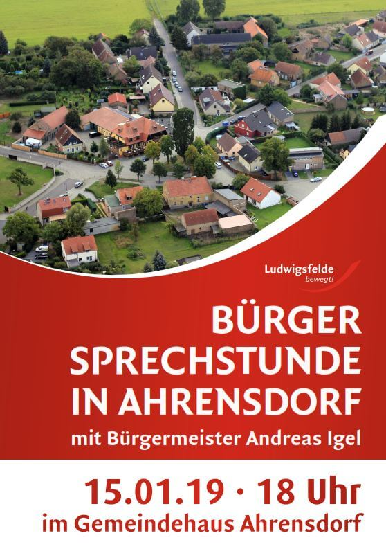 bürgersprechstunde_ahrensdorf
