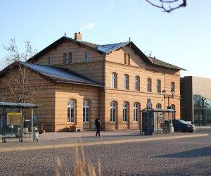 Museum Ludwigsfelde