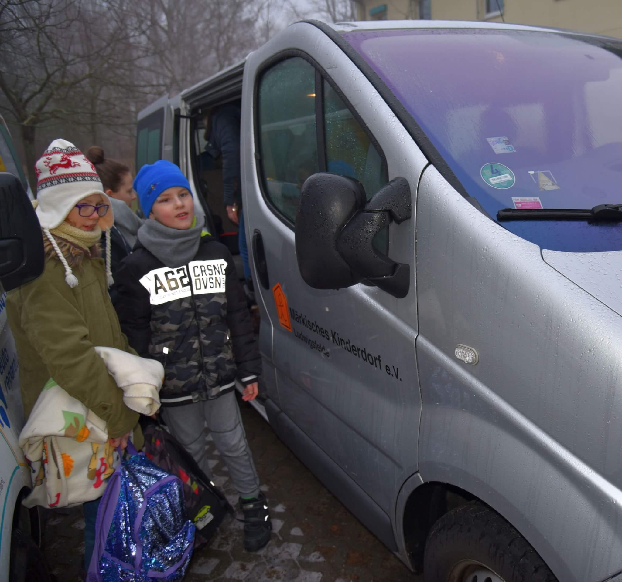 Winterfahrt_03