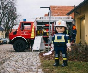 Feuerwehr Wietstock-7484