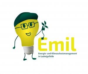 SLu_Emil_Logo_181213