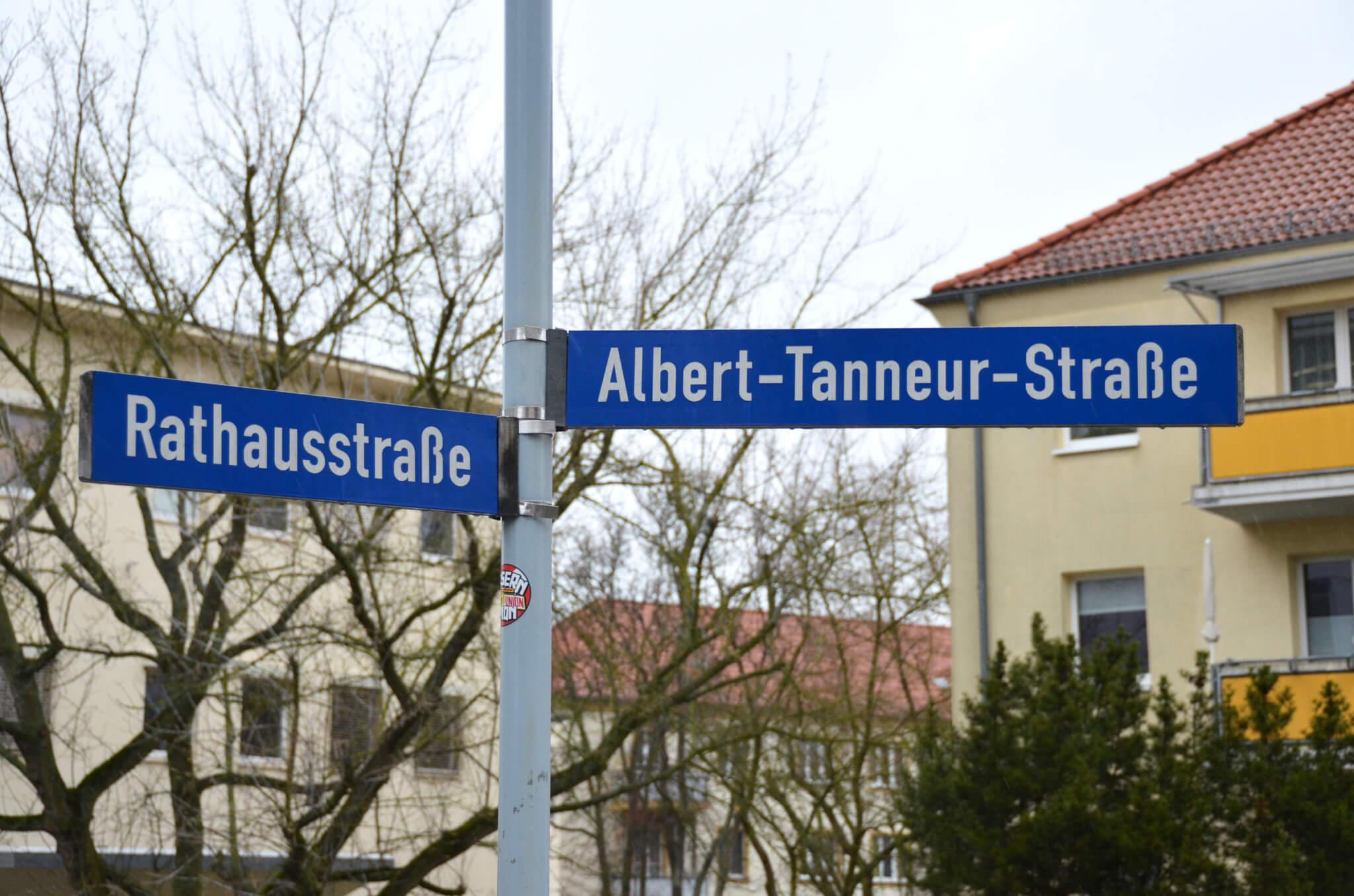 rathausstraße-tanneurstraße