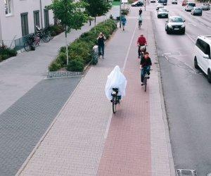 geisterfahrer-fahrrad