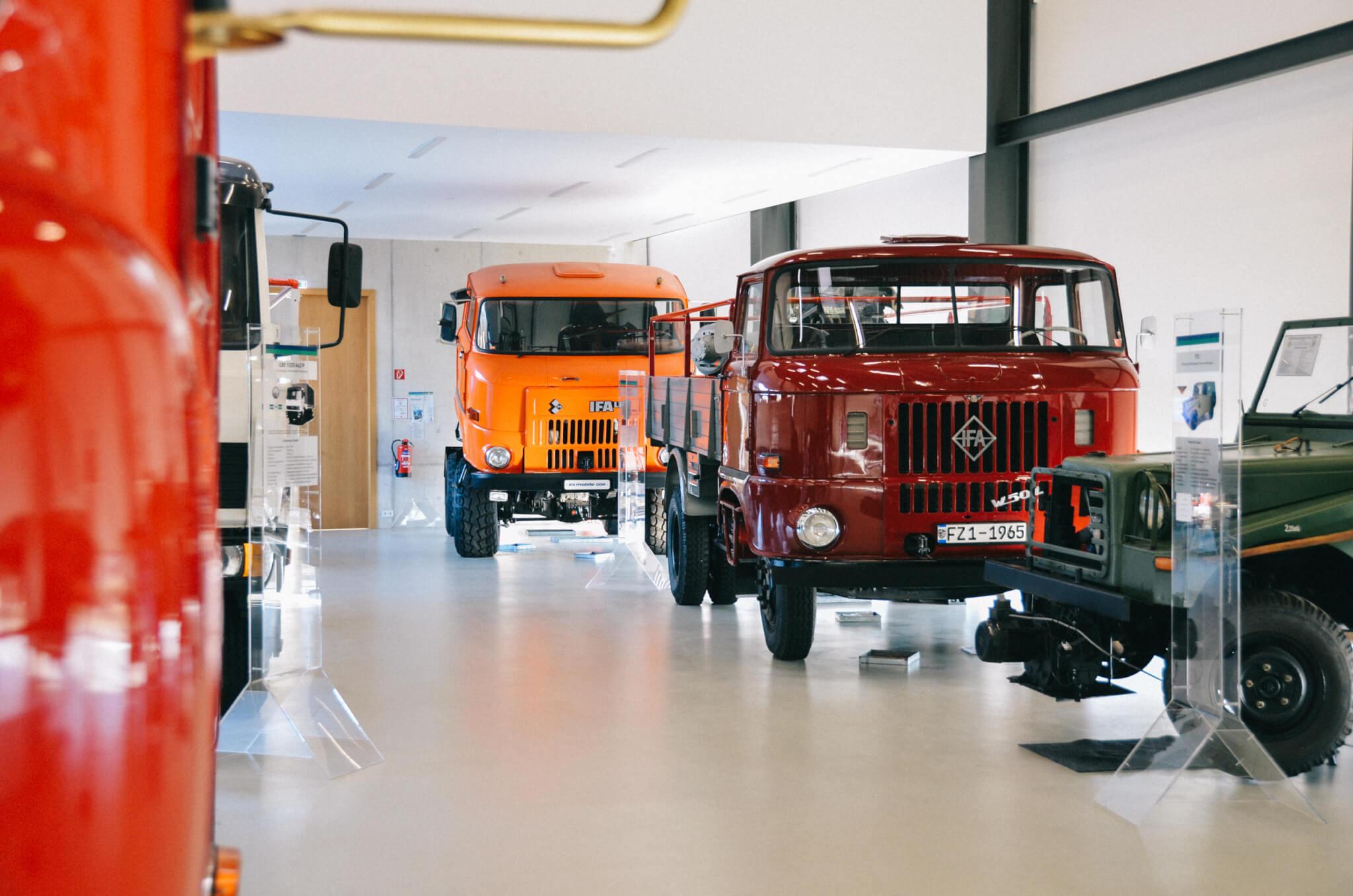 Museum Ludwigsfelde-6182