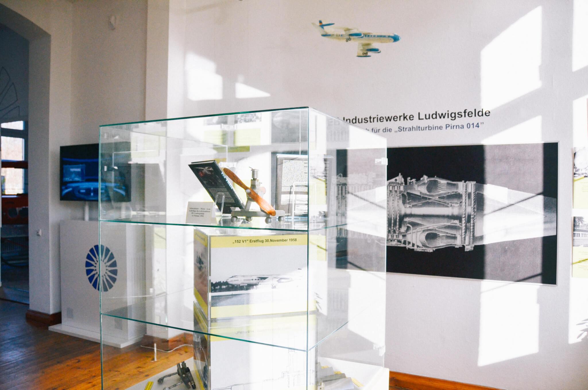Museum Ludwigsfelde-6196