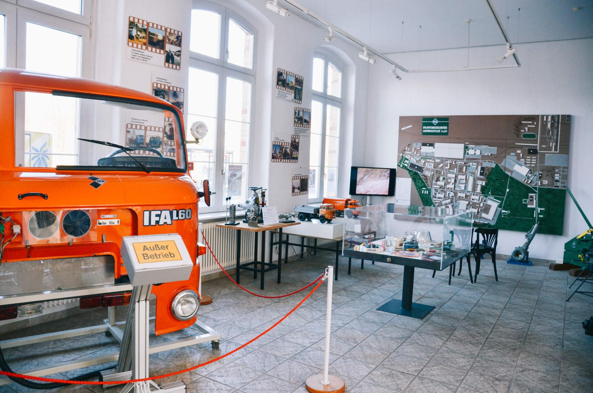 Museum Ludwigsfelde-6197