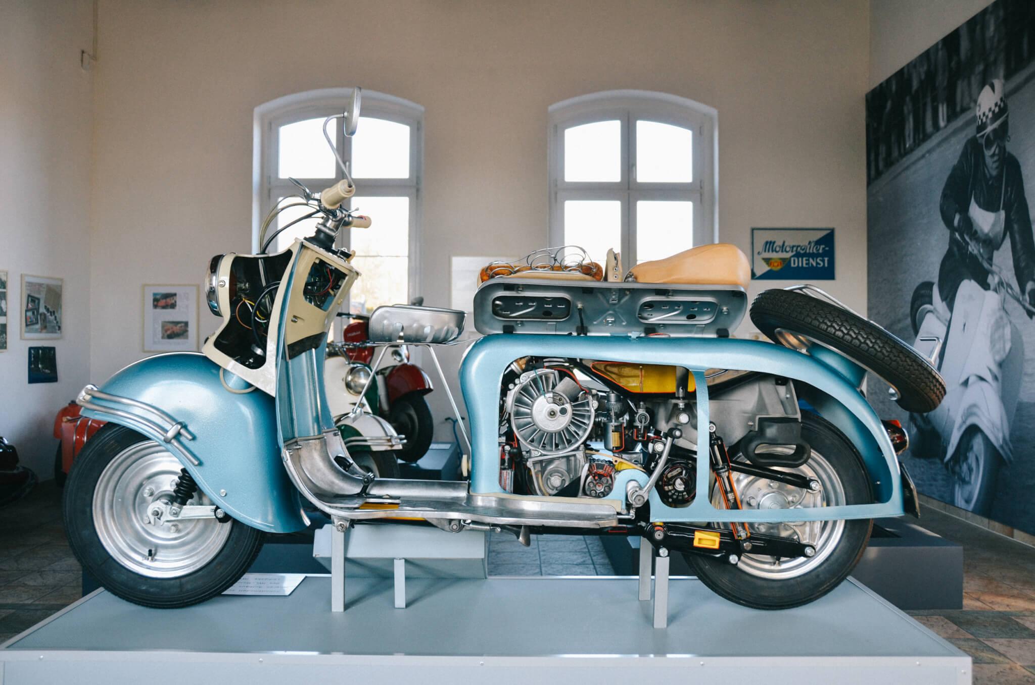 Museum Ludwigsfelde-6214