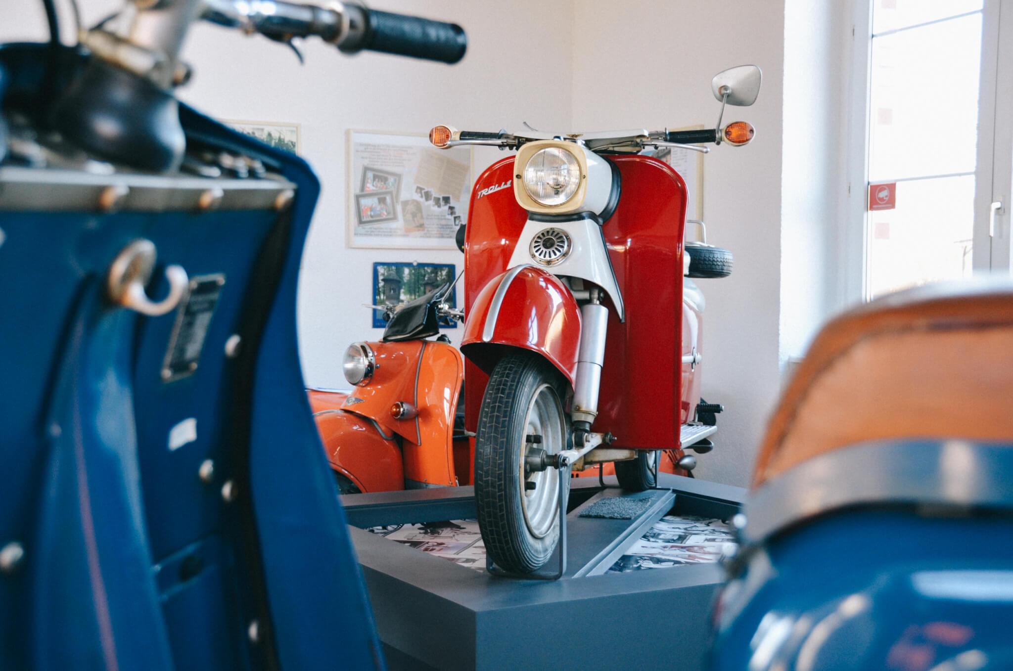 Museum Ludwigsfelde-6221