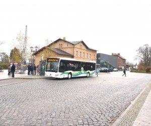 bus-bahnhof-ludwigsfelde-mu