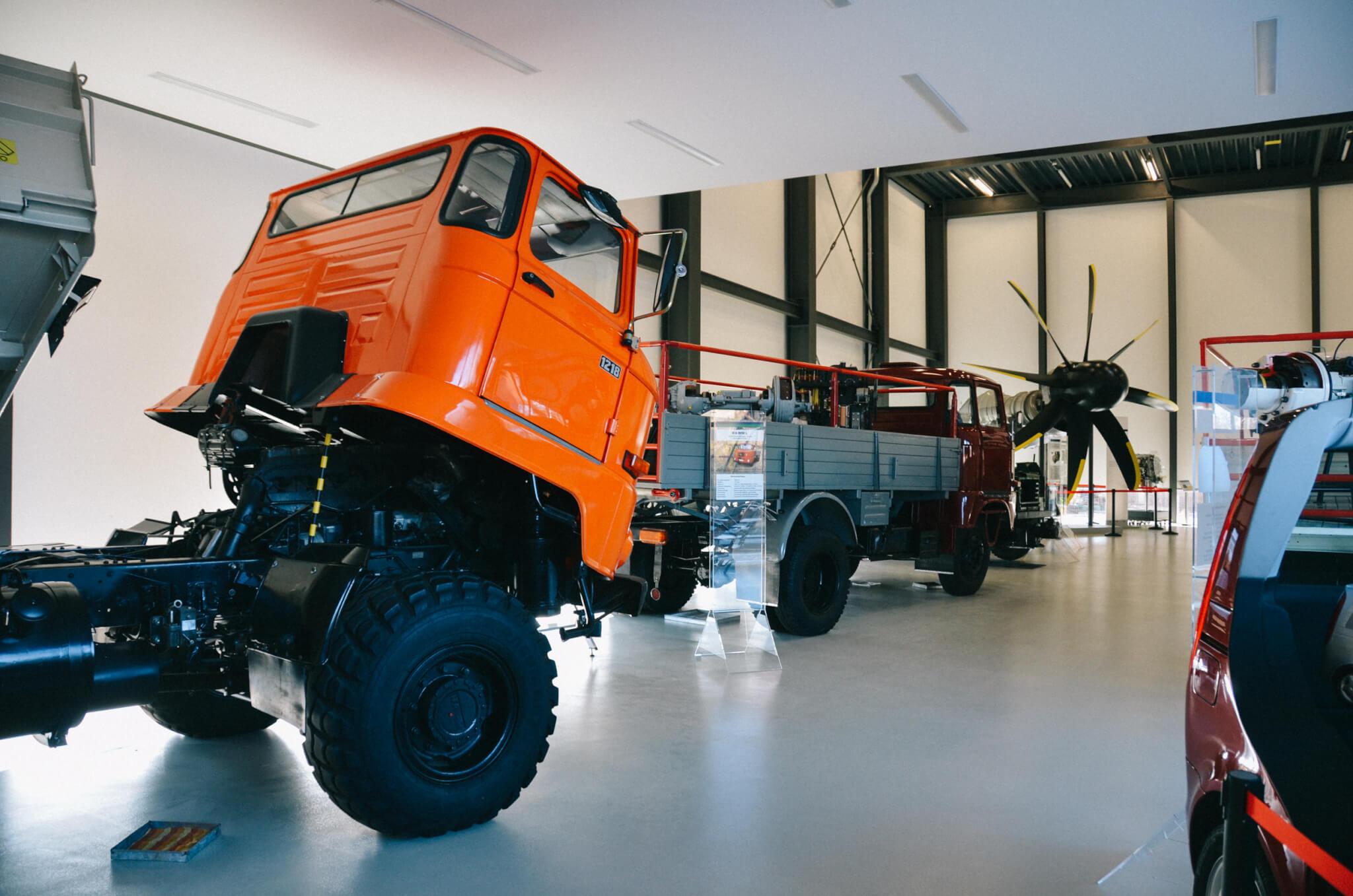 Museum Ludwigsfelde-6159